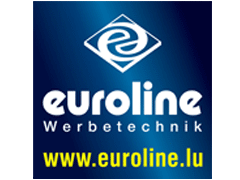 12Logo_Web_Euroline