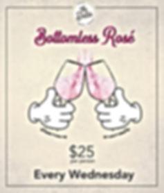 rose web promo.jpg