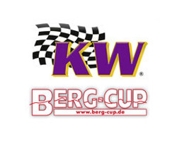 Berg-Cup58075a24a0d13