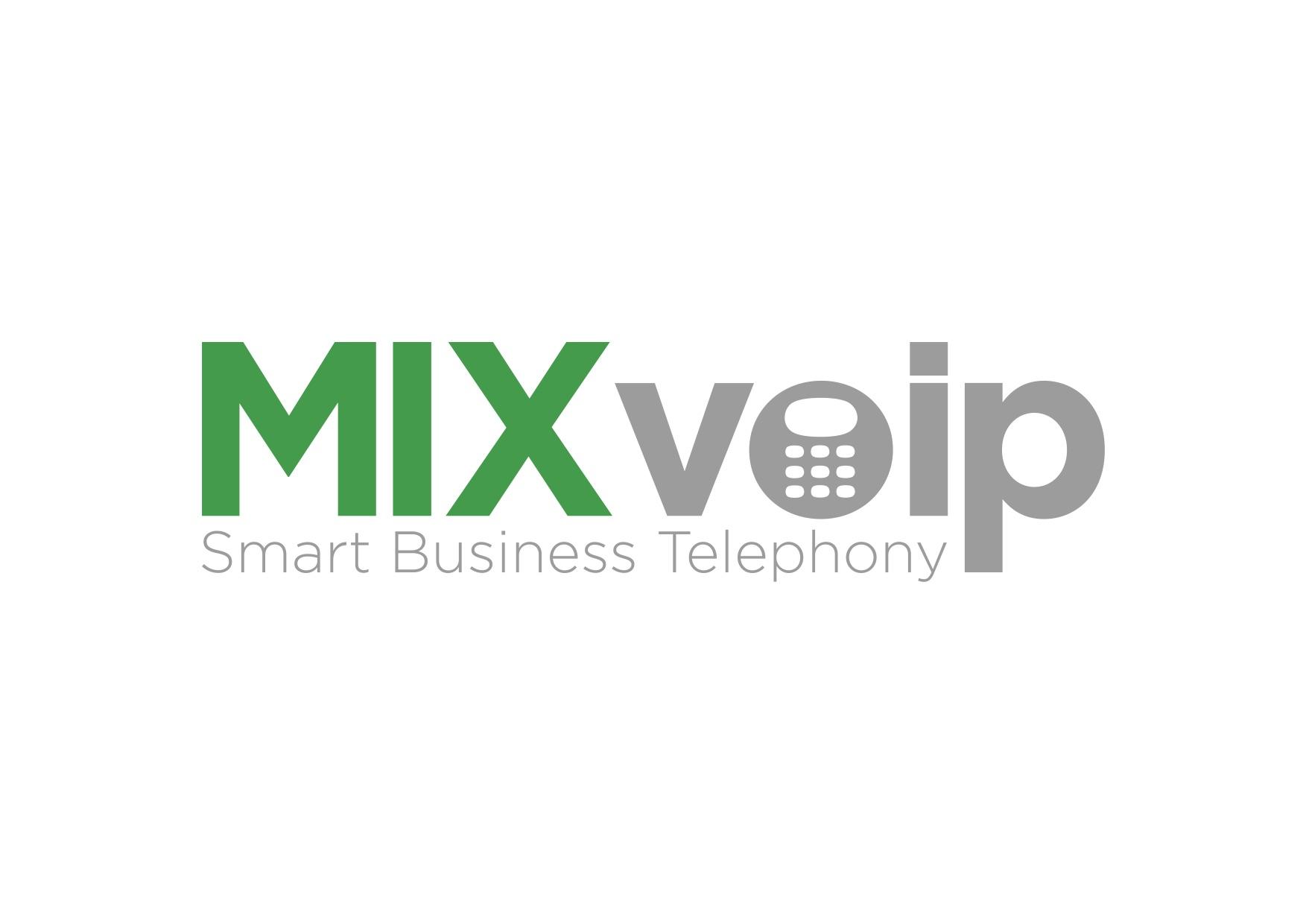 logo_mixvoip_new_tagline_cmyk