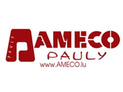 18Logo_Web_Ameco
