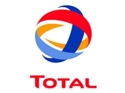 10Logo_Web_Total