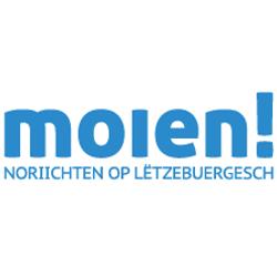 moien