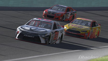 Kohan Gets CORT Discord Cup Win #1 At Miami!