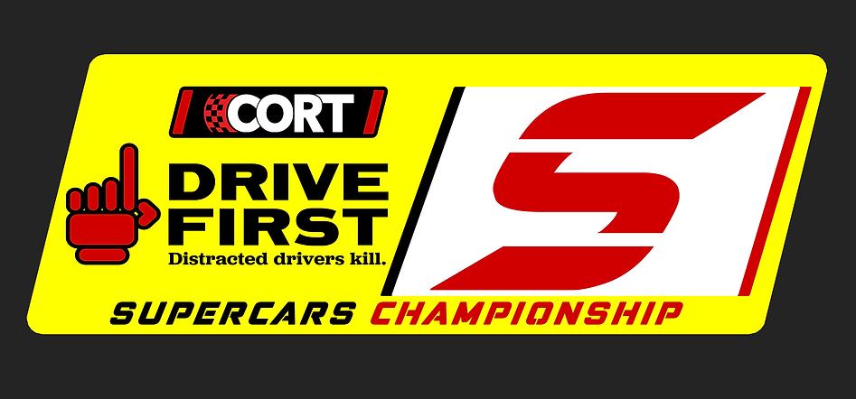 CORT Supercars-Horizontal-Logo.png