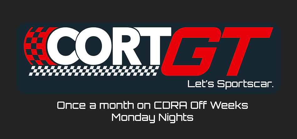 CORT GT Web Banner.png