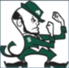 Sheldon Logo Image.jpg