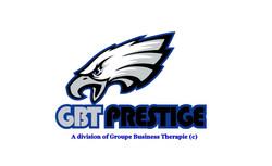 gbt prestige
