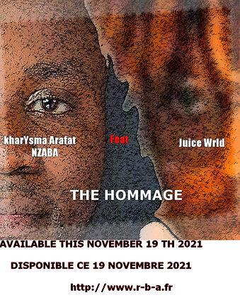 Annonce kharYsma Arafat NZABA feat Juice Wrld.jpg