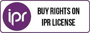 IPR LICENCE.jpg
