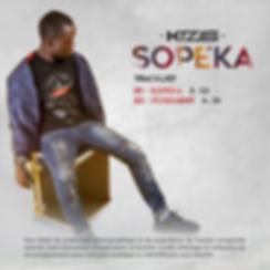 Kizis - Sopéka Back.png