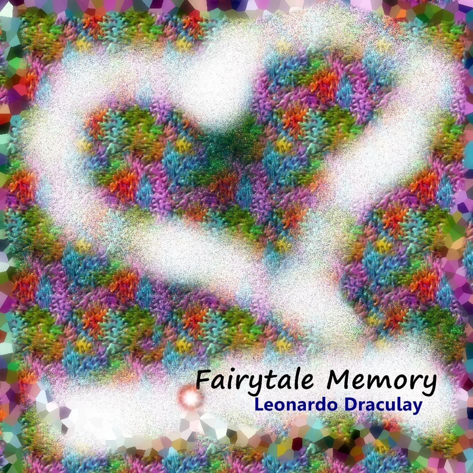Fairytale memory