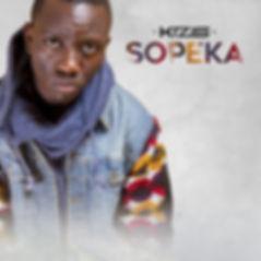 cover SOPEKA KIZIS.jpg