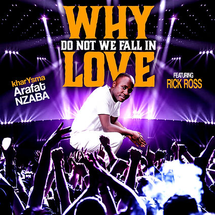 WHY WE DO NOT FALL IN LOVE COVER.jpg