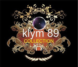 Klym 89 Collection