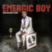 Energic Boy kharYsma Arafat NZABA.jpg