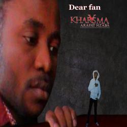 Dear fan cover single.jpg