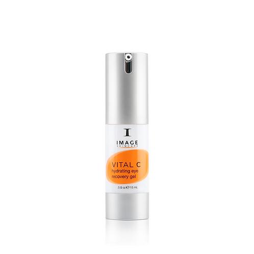 VitalC recovery eye gel