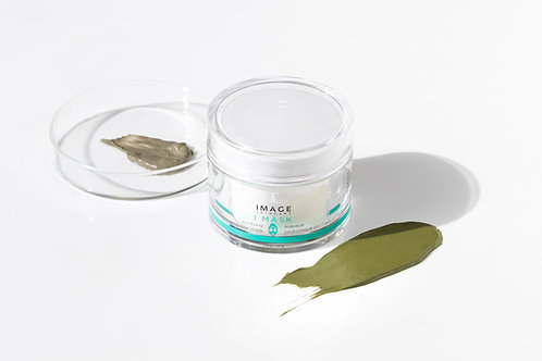 I-MASK Purifying Probiotic