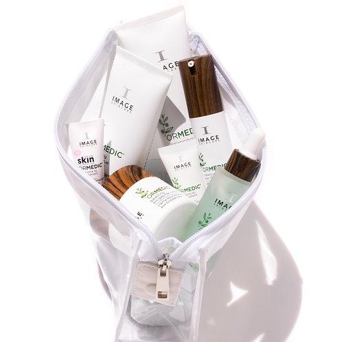 Ormedic Home Facial Kit