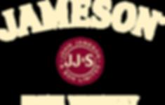logo-jameson-big.png