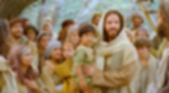 jesus-christ-children-1402594-gallery.jp