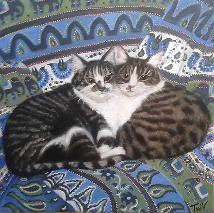 katten_edited.jpg