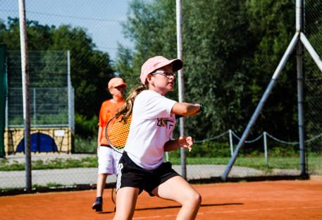 ystf-training