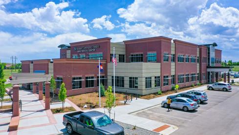 Erie Medical Center