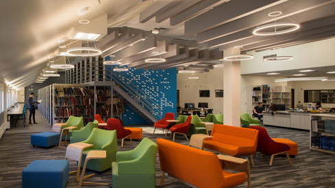 IMIG Music Library