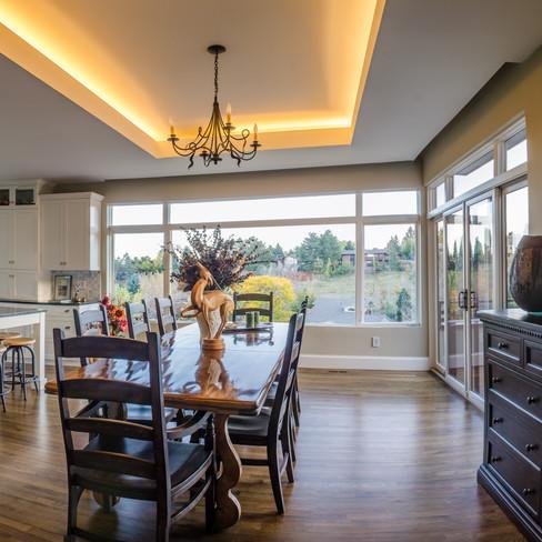 370 Overlook_Seiler Residence-10.jpg