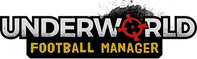 Underworld Football Manager 2019-2020 is available now