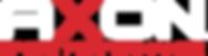 AXON_logo_reverse.png