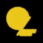 Sensory Skills Logo.png