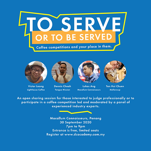 To Serve or To Be Served (Penang).png