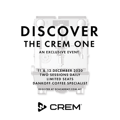 Crem One Event 1.png