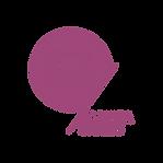 Barista Skills Logo.png
