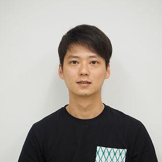 WataruInagaki.jpg
