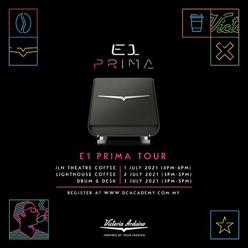 E1 Preview Tour 2021.png
