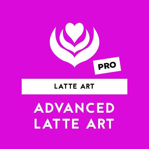 Advanced Latte Art.jpg