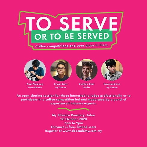 To Serve or To Be Served (Johor).png