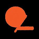 Roasting Logo.png