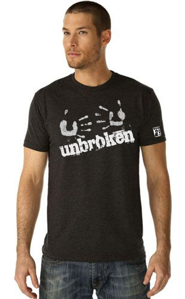 Unbroken.jpg