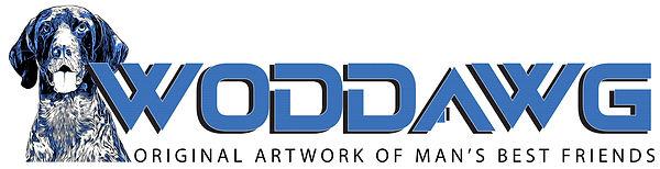 Woddawg-Logo-2021.jpg