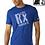 Thumbnail: LIVE Rx Fitness MENS Shirt