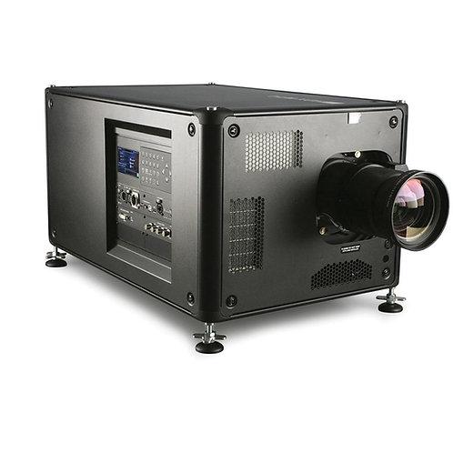 Barco Laser HDX-W18