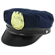 Shelby's Security Hat.png