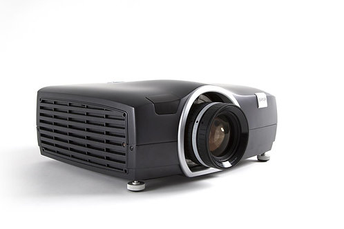 Barco F50-1080