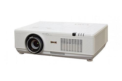 Used Eiki EK-WBS500