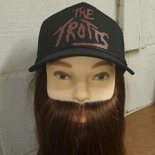 The Trotts Hat